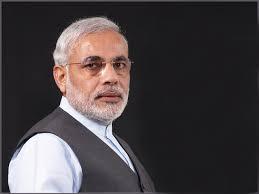 प्रधानमंत्री की अध्यक्षता में जम्मू कश्मीर में राहत और बचाव कार्यों की समीक्षा के लिए उच्चस्तरीय आपात बैठक