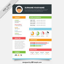 breakupus stunning graphic designer resume template vector colors resume template cute resumes that get noticed also french resume in addition apartment manager resume and should you include references