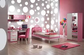 cute little girl bedroom ideas e2 80 93 mvbjournal com bedroom design string lights chairs teen room adorable rail bedroom