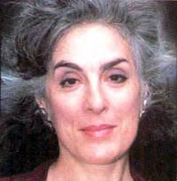 Eleanor Bron is a British actress. She was born in 1934 at Stanmore, Middlesex. - Eleanor_Bron