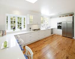 Kitchen Furniture Sydney Flex Your Creative Freedom With Custom Made Cabinets