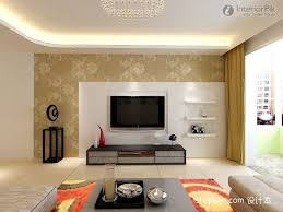 tv units design in living room inspiring worthy modern delectable tv wall units for living best amazing modern living room
