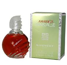 Amarige Mariage By Givenchy For Women. Eau De ... - Amazon.com