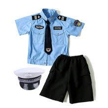 Best value Fancy <b>Police</b> – Great deals on Fancy <b>Police</b> from global ...