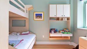 child bedroom interior design kids bedroom interior design with flote bookshelf by casa kids brooklyn casa kids nursery furniture