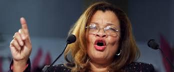 Fox News Signs Alveda King, Niece of Martin Luther King Jr., As ...