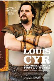 Louis Cyr streaming ,Louis Cyr en streaming ,Louis Cyr megavideo ,Louis Cyr megaupload ,Louis Cyr film ,voir Louis Cyr streaming ,Louis Cyr stream ,Louis Cyr gratuitement