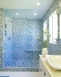 tiling ideas bathroom top: bathroom tub tile ideas beige ceramic wall tiled narrowshower