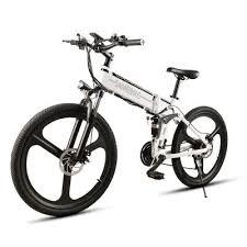 <b>Samebike LO26</b> (10.4Ah Battery) - $626.99 (Discount : 30% OFF ...