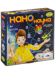 Купить игрушки <b>BONDIBON</b> в интернет магазине WildBerries.am ...