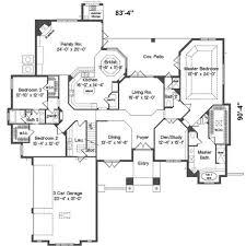 Ideas beautiful house floor plans   c b c a reative floor plans ideas page plan a house online