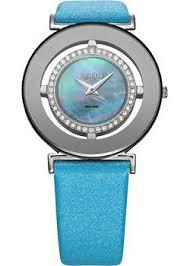 <b>Часы Jowissa J6</b>.<b>201</b>.<b>L</b> - купить женские наручные <b>часы</b> в ...