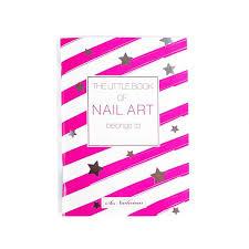 <b>Nail Art Tools</b> - SoNailicious Boutique