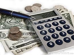 A provident hitelkalkulátor  egyszerűen kezelhető és gyors