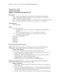 Breakupus Remarkable Resumes Resume Cv With Engaging Professional