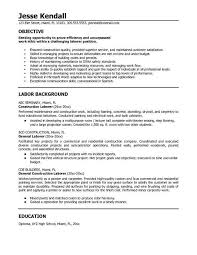 free sample resume objectives you must have some references like    free sample resume objectives you must have some references like resume samples  writing resume objective