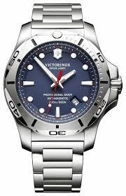 <b>Наручные часы VICTORINOX</b> V241782 — купить по выгодной ...