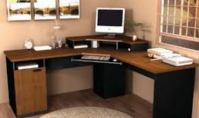 kitchen cabinets home office transitional: home office modern home office shabby chic style desc kneeling chair gray barrister bookcases nickel