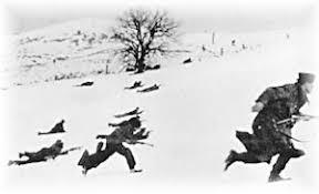 Αποτέλεσμα εικόνας για φωτογραφίες 28ης οκτωβρίου 1940