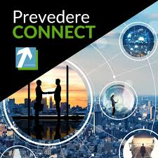 Prevedere Connect: Insights & Technology