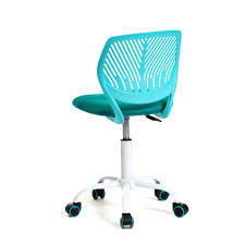 bedroom exquisite office chairs seating turquoise desk chair bedroommarvelous posture office chairs uk furnitures