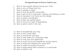 th grade persuasive essay topics