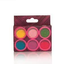 Симин <b>розовый</b> бархат <b>накладные ногти</b> - купить недорого в ...