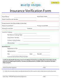 insurance auto insurance quote template car insurance forms auto insurance quote template how to make a fake insurance card online