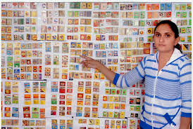 Image result for collection of matchboxes