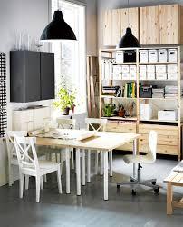 brilliant office home vintage charming desk office vintage