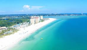 Image result for pictures of Lido public beach