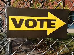 should convicted felons have the right to vote essay writing  should convicted felons have the right to vote essay writing format