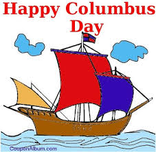 happy-columbus-day-clipart-3.jpg