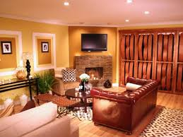Warm Paint Colors For Living Rooms Living Room Vaulted Ceiling Paint Color Cabin Staircase