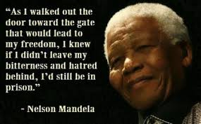 Image result for small photo nelson mandela