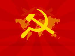 Volver a la URSS - Página 2 Images?q=tbn:ANd9GcSSY6brKsm_qwzOG3uUZ5T4R_hdC_3P-LCAJLIPdt7ZQhfAK_RU