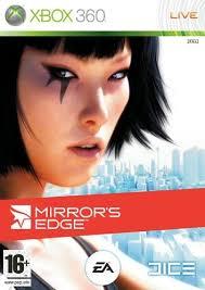 Mirrors Edge RGH Español Xbox 360 5gb[Mega, Openload+] Xbox Ps3 Pc Xbox360 Wii Nintendo Mac Linux