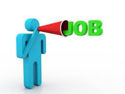 نتيجة بحث الصور عن job wanted