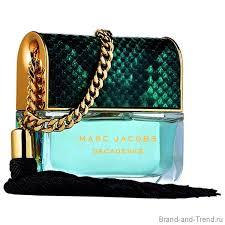 <b>Marc Jacobs Парфюмерная</b> вода Decadence 100 ml <b>women</b> ...