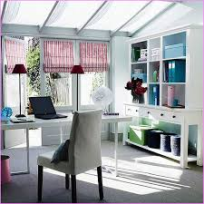 office decoration ideas for work appealing decorating office decoration