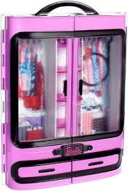 """Игровой набор Mattel Эксклюзивный набор для <b>Барби</b> """"<b>Модный</b> ..."""