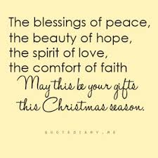Image result for happy christmas thoughts