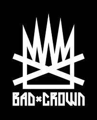 BadCrown | ВКонтакте
