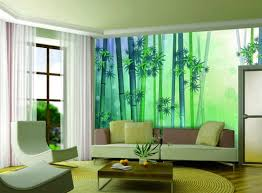 painting designs ideas living bedroom wall paint designs wall painting design ideas designs awesome