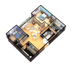 d house designer resume awesome d home design home design ideas 3d house designer resume awesome 3d home design home design ideas modern 3d design house