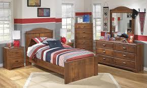 more views bunk bed dresser desk