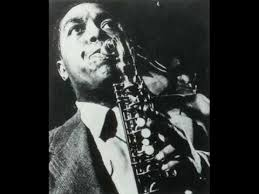 <b>Charlie Parker</b> - Now's The Time - YouTube