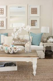 natural african living room decor cottage