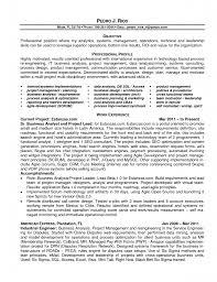 reservation s agent resume insurance agent resume sample entry level insurance agent resume insurance agent resume sample entry level insurance agent resume