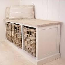 alluring kitchen banquette seating with storage great furniture kitchen design ideas banquette furniture with storage
